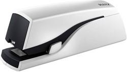 Nietmachine Leitz Elektrisch NeXXt 5533 20vel E2 wit