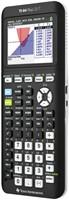 Rekenmachine TI-84 Plus CE-T-2