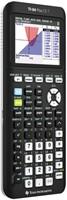 Rekenmachine TI-84 Plus CE-T-3