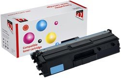 Tonercartridge Quantore Brother TN-423 blauw