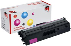 Tonercartridge Quantore Brother TN-423 rood