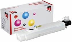 Toner opvangbak Quantore Kyocera WT-860