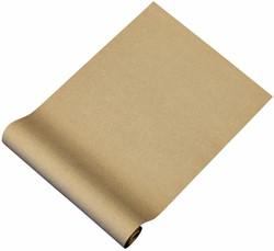Afdekpapier zelfklevend Protect 30cmx50m.