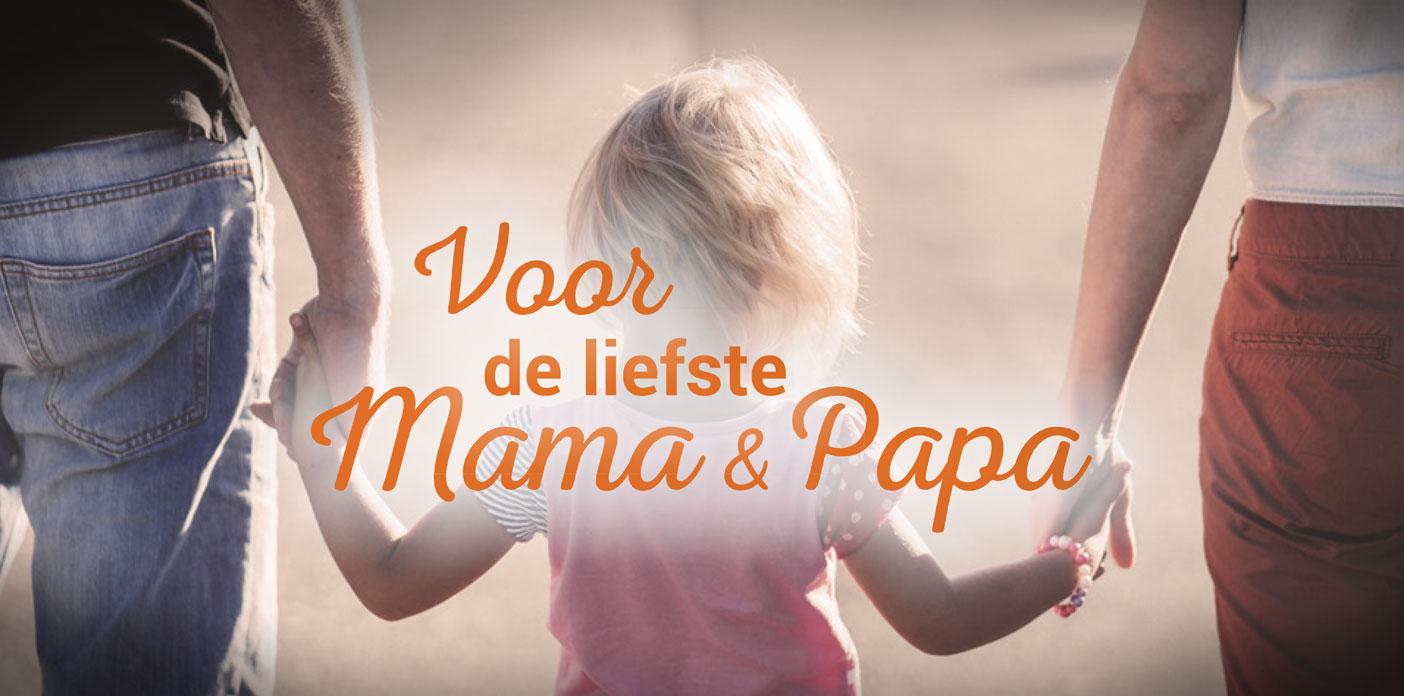 Tackburo - voorpagina - slider moeder-vaderdag