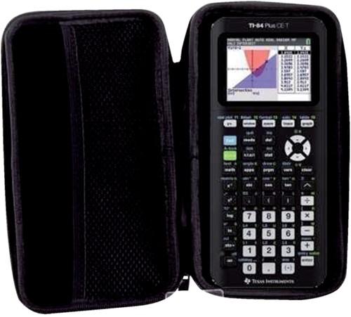 Beschermetui voor grafische rekenmachine-3