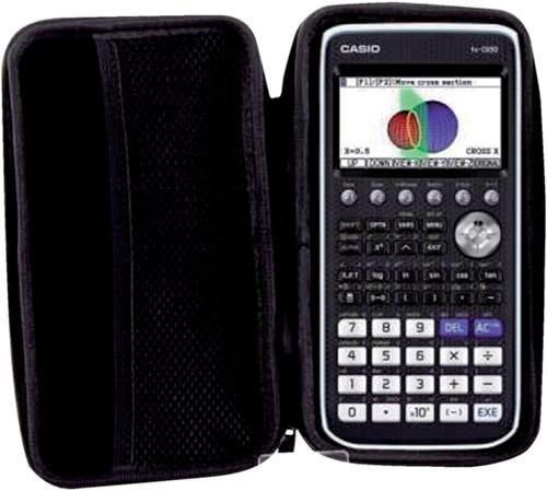 Beschermetui voor grafische rekenmachine-2