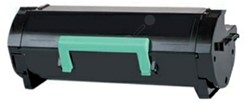 Tonercartridge Konica Minolta A63V00H TNP-36 zwart