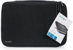 Laptophoes Kensington universeel 35,6cm