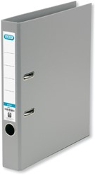 Ordner Elba Smart Pro+ A4 50mm PP grijs