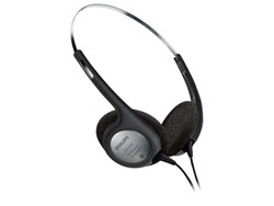 Headset stereo Philips LFH 2236