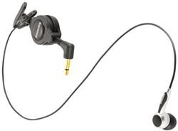 Microfoon Philips LFH 9162