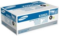 Tonercartridge Samsung CLT-K5082L zwart HC-2