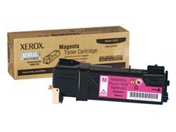Tonercartridge Xerox 106R01332 rood