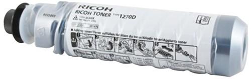 Tonercartridge Ricoh 842024 zwart