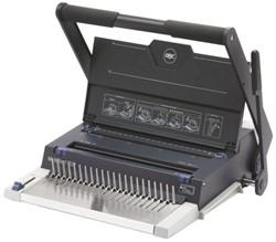 Inbindmachine GBC Multibind 320 21-gaats