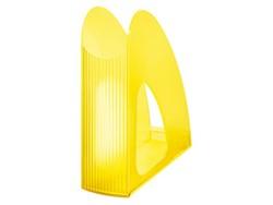 Tijdschriftcassette Han Signal geel
