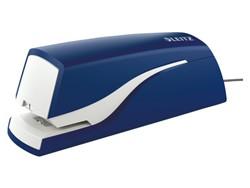 Nietmachine Leitz Elektrisch NeXXt 5532 10vel E1 blauw