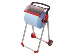 Dispenser Tork W1 vloerstandaard 211000