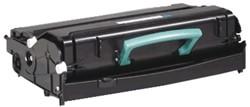 Tonercartridge Dell 593-10336 zwart
