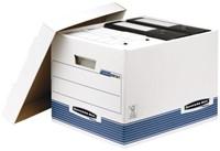 Archiefdoos Bankers Box system standaard-1
