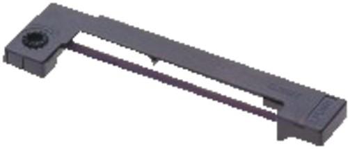 Lint Epson S015166 voor ERC09 nylon zwart-2