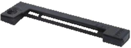 Lint Epson S015204 voor ERC22 nylon zwart-2