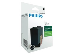 Inkcartridge Philips PFA-441 HC