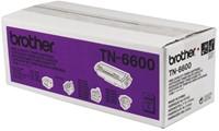 Tonercartridge Brother TN-6600 zwart-3