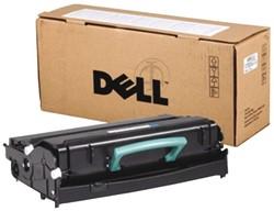 Tonercartridge Dell 592-10962 zwart