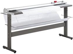 Rolsnijmachine Ideal 0155 155cm