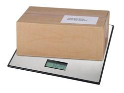 Pakketweger Maul Global 17150 tot 50kg zwart