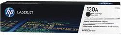Tonercartridge HP CF350A 130A zwart