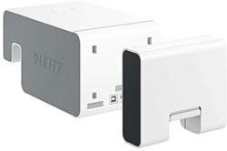 Labelprinter Leitz Icon batterij oplaadbaar