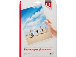 Fotopapier Quantore A4 240gr glans 20vel