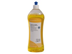 Afwasmiddel PrimeSource citroen 1liter
