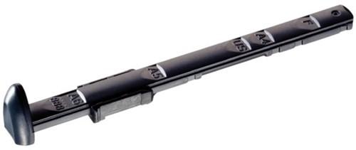 Perforatoraanleg Leitz Nexxt 5005/38/58/08 oud