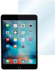 Screen protector Hama iPad Air-2