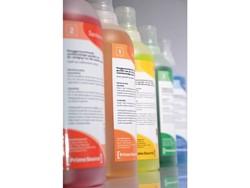 Sanitairreiniger PrimeSource 1 liter