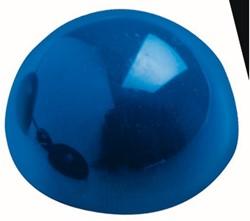 Kogelmagneet Maul 30mm trekkracht 600gr blauw