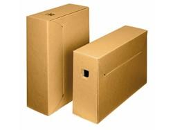 Archiefdoos Loeff 3008 city box 10+ ICN4