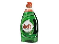 Afwasmiddel Dreft Original 400ml