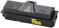 Toner Kyocera TK-1140 zwart-2