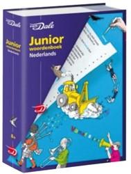 Woordenboek van Dale junior