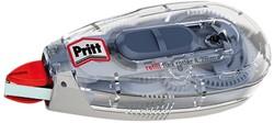 Correctieroller Pritt navulbaar Flex 4.2mm