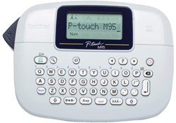 Labelprinter Brother P-touch M95