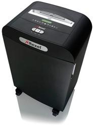 Papiervernietiger Rexel Mercury RDS2270 stroken 5.8mm