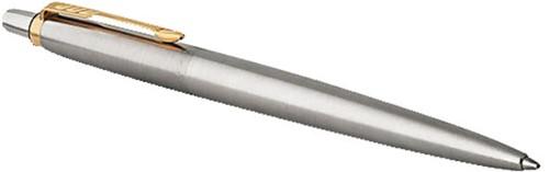 Balpen Parker Jotter steel GT-3