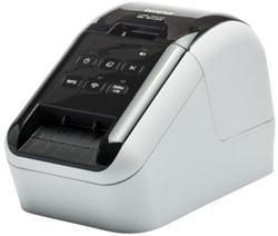 Labelprinter Brother QL-810W