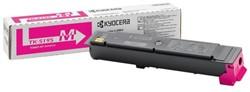 Maintenance kit Kyocera MK-5140