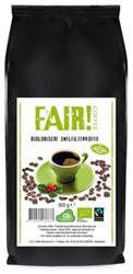 Koffie Fair Trade Original biologisch snelfiltermaling 900gr